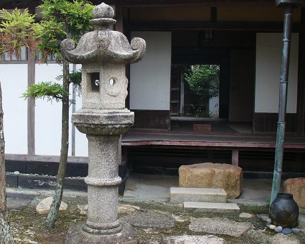 加島屋と長州藩