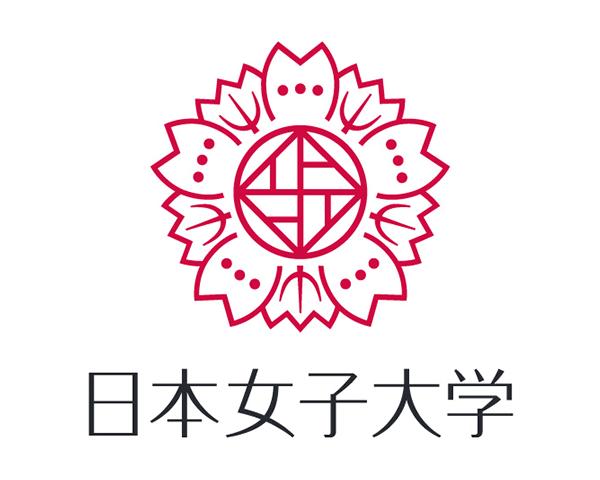 """日本女子大学が特設WEBサイト「女性教育に""""あさ""""を!~広岡浅子~」を開設"""